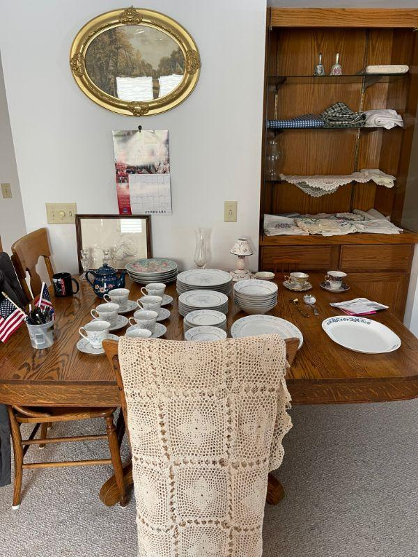Sun Prairie WI Estate Sale  02/26/21-02/27/21